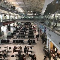 クロアチア 空港 人気ランキング...