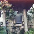 写真:妙経寺 銅鐘