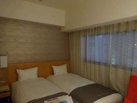 ココチホテル沼津 写真