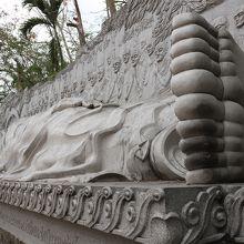 隆山寺 (仏像)