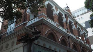 前九龍英童學校