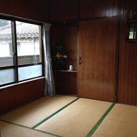 民宿 新田荘 写真