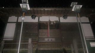 堅田八幡神社