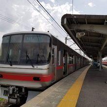 電車 表 名鉄 犬山 線 時刻