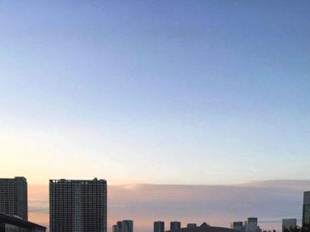 ヴィアイン東京大井町 写真