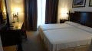 TRH ミハス ホテル