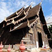 城郭内の寺院巡りで最初に訪れました