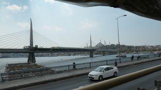 アタチュルク橋