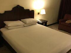イスラマバード ホテル 写真