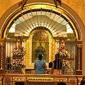 サント ニーニョ教会