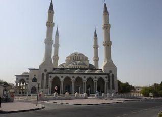 Copthorne Airport Hotel Dubai 写真