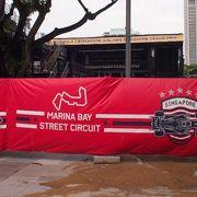 観光都市シンガポールの一大イベント