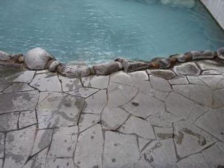 霧島温泉 天然泥湯の宿 さくらさくら温泉 写真