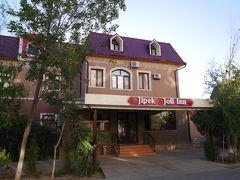 ジベック ジョリ ホテル 写真