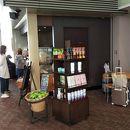 スターバックス・コーヒー 中部国際空港第2セントレアビル店