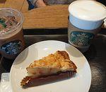スターバックス・コーヒー マリンピア神戸店