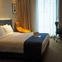 オーチャードエリアで過ごすのに便利なホテル