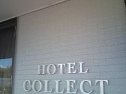 HOTEL COLLECT 写真