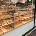 写真:Cafe & bakery AZALEE 船堀店