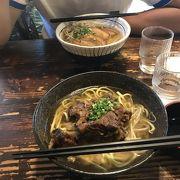 竹富島大人気店!