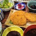 写真:Bistro 洋食びわ