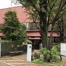 ちひろ美術館 東京