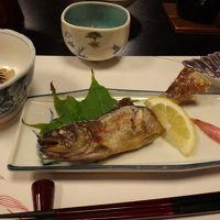 坂巻温泉旅館 写真