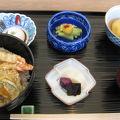 写真:日本料理 一扇