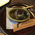 写真:寿司おおみ