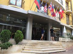 ビジネス ホテル プレミア 写真