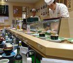 オオゼキ (高井戸店)