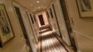 ザ ウェストベリー メイフェア ア ラグジュアリー コレクション ホテル ロンドン