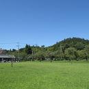 天覧山 中央公園