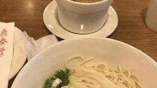 鼎泰豊 (チャイナタウンポイント店)