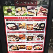 熊本の食文化