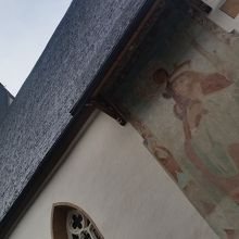 ヴィンツェンツ教会