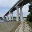 城ケ島大橋