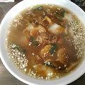 写真:中華食堂 勝龍