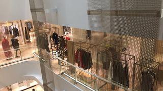 レーンクロフォード (上海店)