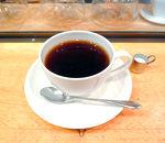 コスモスコーヒー