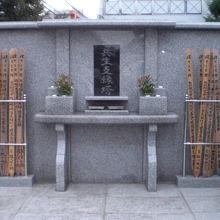 清源寺のお教えかもしれません。皆さんの気持ちを共通にする場所