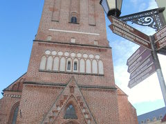 聖ヨハネ (ヤーニ)教会