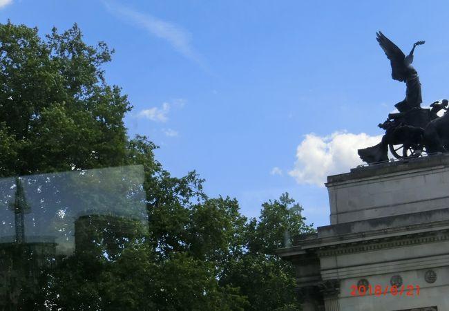 オーストラリア戦争記念碑