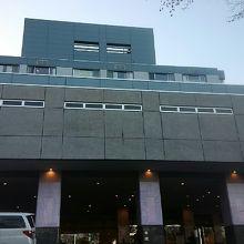 伊香保温泉 ホテル木暮