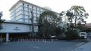 ANAクラウンプラザホテル京都