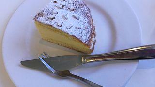 フランス菓子 シャルルフレーデル