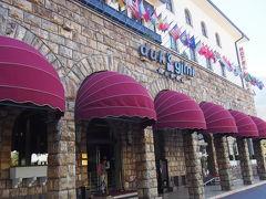 Hotel Dukagjini 写真