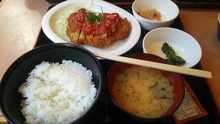 かぶき 神田店