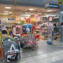アナ フェスタ (国際線3Fロビー店)