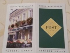 Hotel Restaurant zur Post 写真